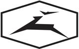 logo Legmash