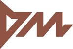 logo RMZ