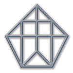 logo dismas trading