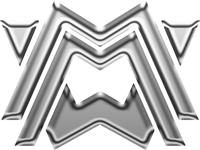 logo mmz